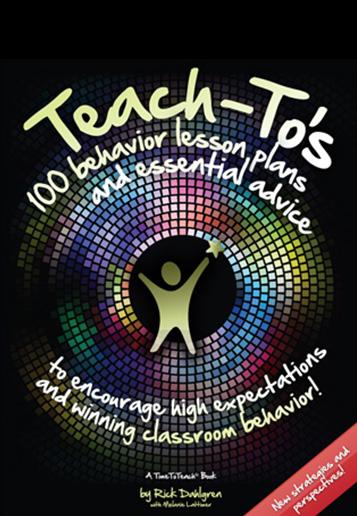 Teach-Tos-318